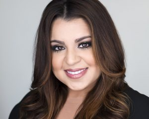 Alyssa_Rivas